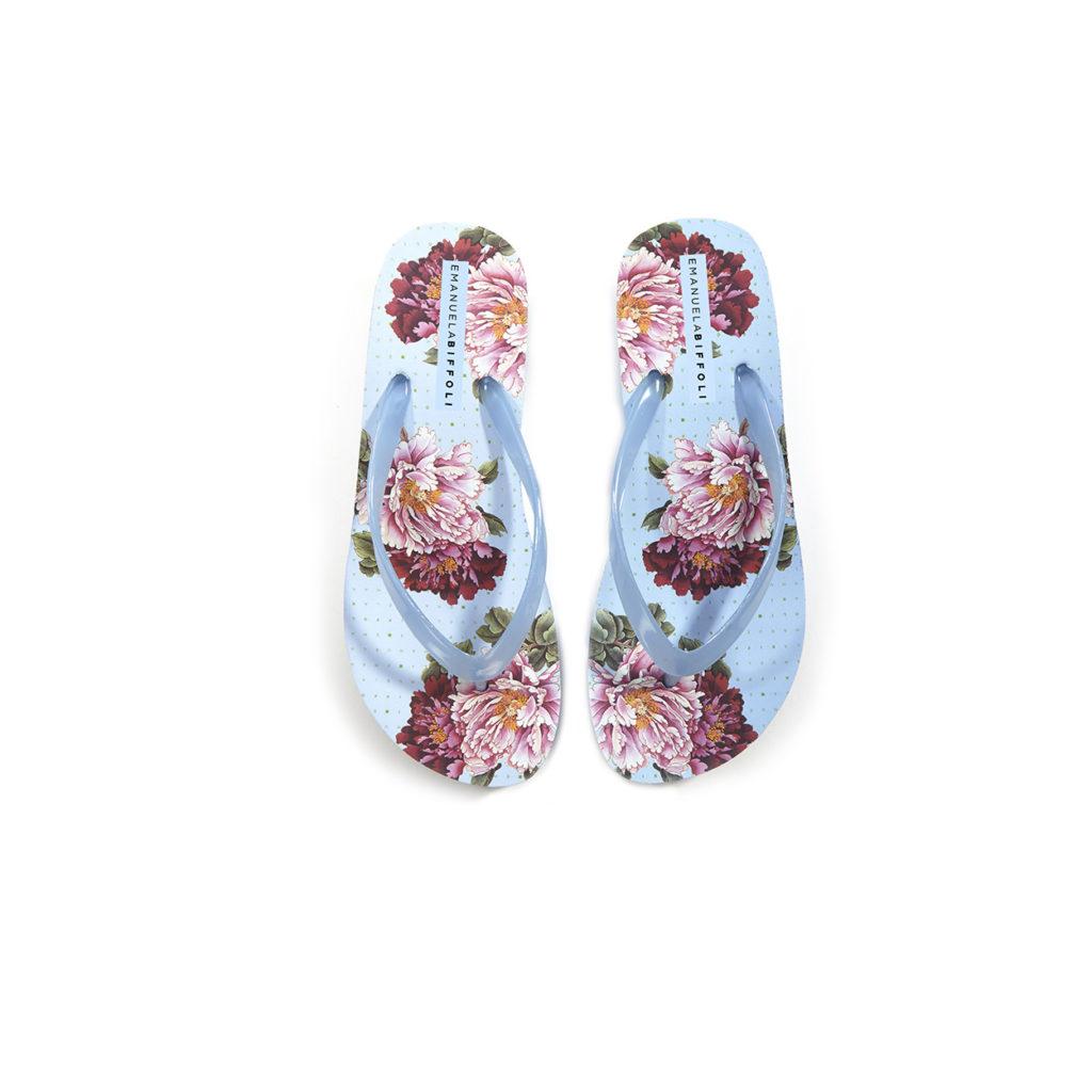 scarpe di separazione a piedi a vero affare EMANUELA BIFFOLI - Accessori Beauty Makeup Borse Scarpe