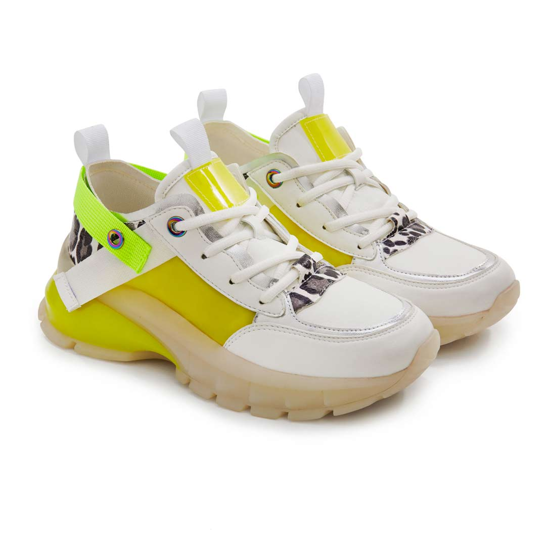 sneakerbiffoli1