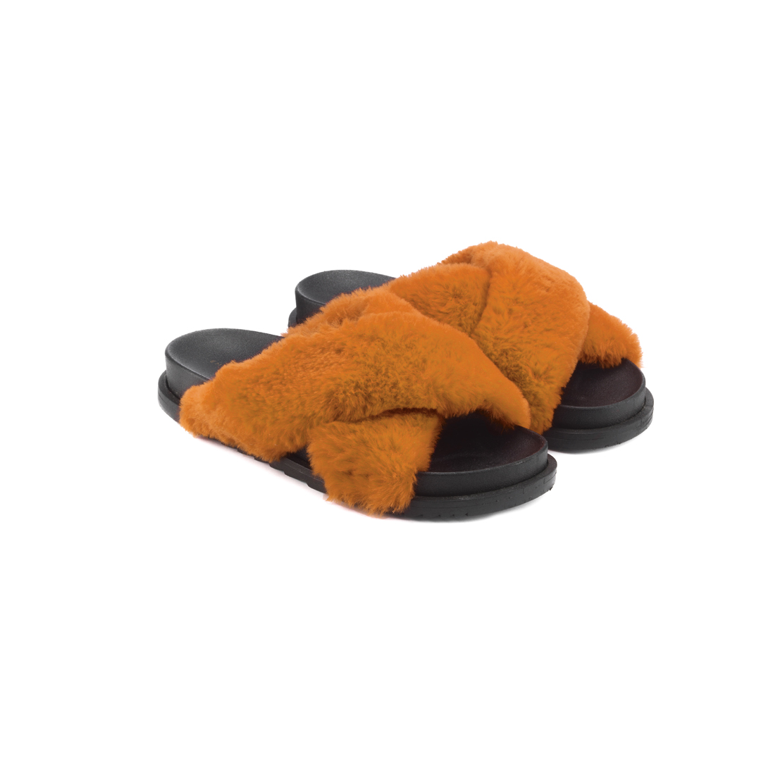 calzaturebiffoli_0014_ciabatteintreccio arancioni
