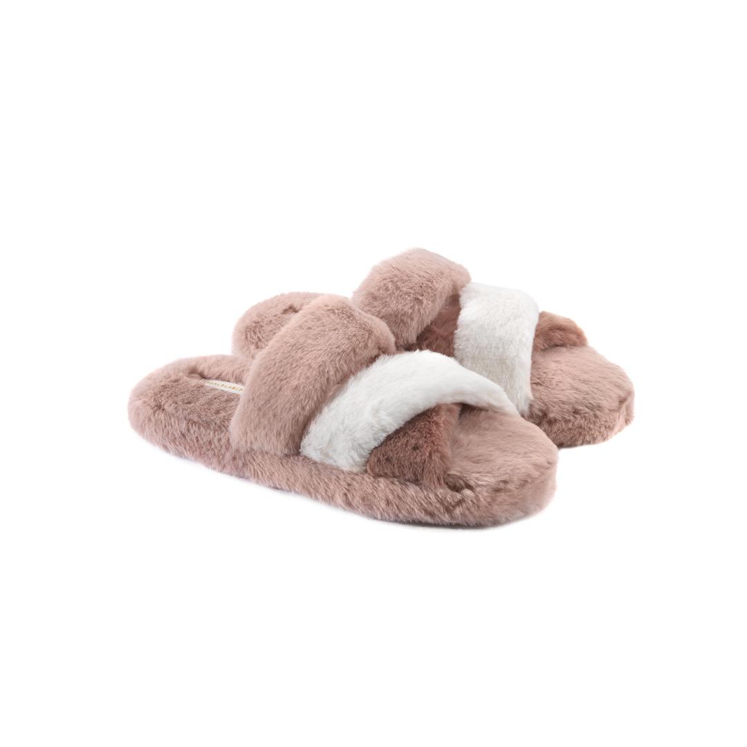 calzaturebiffoli_0025_pantofolerosaintrecciate