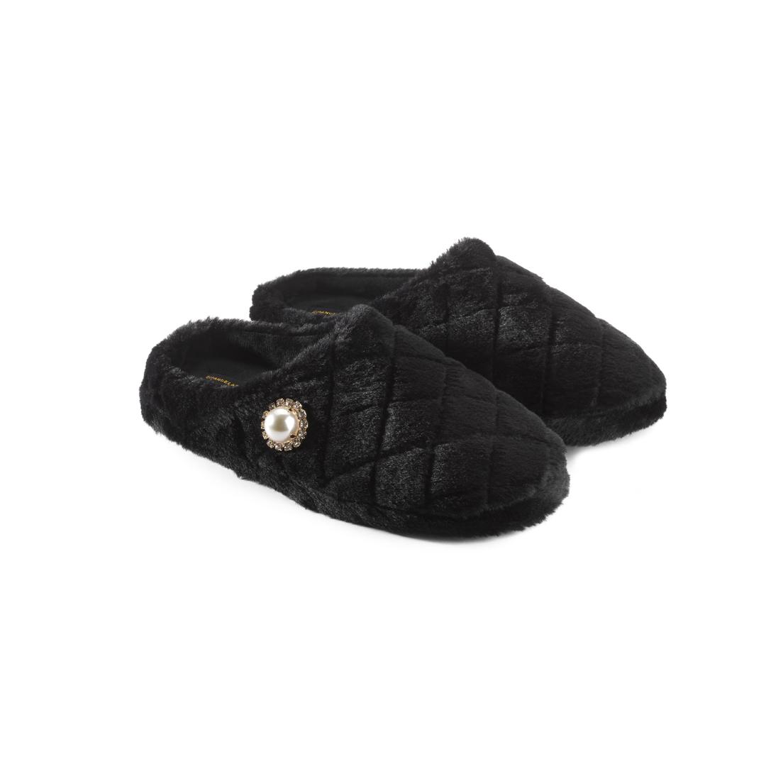 calzaturebiffoli_0026_pantofolenere