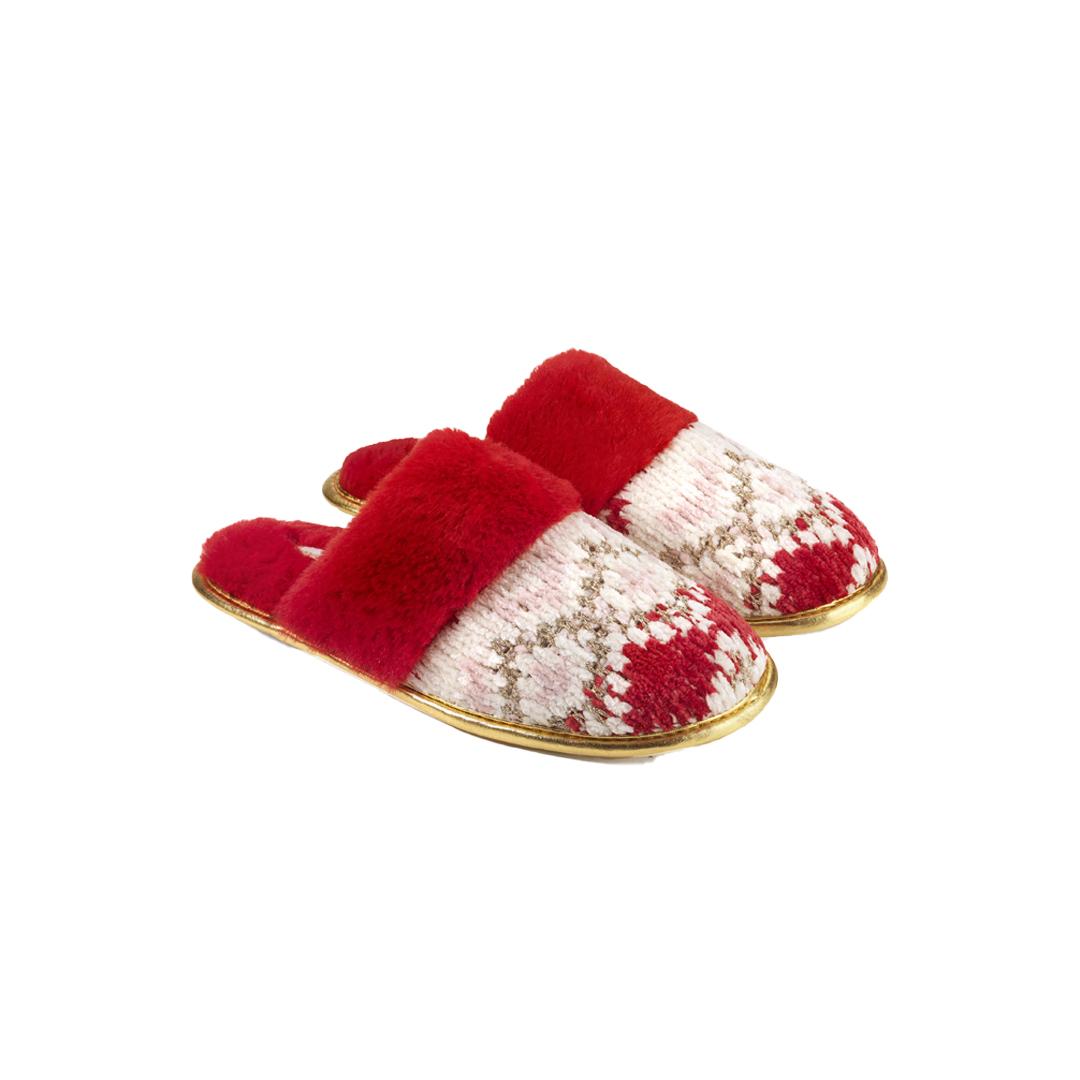 calzaturebiffoli_0032_ciabatte rosse e bianche